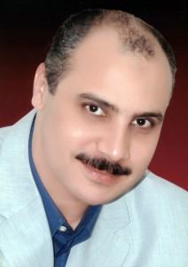 أحمدسليمان