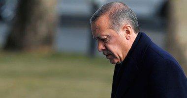 أردوغان يتراجع: الأسد يمكن أن يشارك فى مرحلة انتقالية لحل الأزمة بسوريا