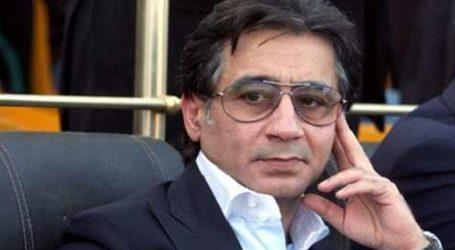 """اليوم.. إعادة محاكمة أحمد عز فى اتهامه بالإضرار بأموال """"حديد الدخيلة"""""""