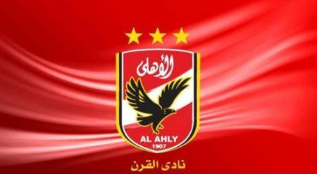 الأهلى يواجه بتروجت فى نصف نهائى كأس مصر الليلة