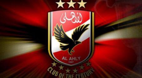 (40) عضوا مصدر الأزمات فى أهلى الشيخ زايد