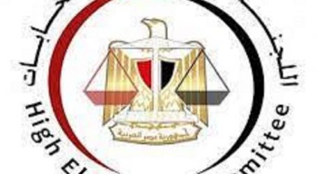 «العليا للانتخابات»: 89 لجنة تأخرت في فتح أبوابها أمام الناخبين