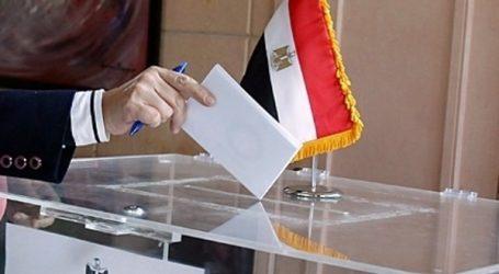 اللجنة العليا للانتخابات: قبول 5420 مرشحاً فردياً و9 قوائم