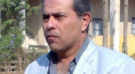 «عكاشة»: مصر توجه ضربة عسكرية لـ«داعش ليبيا» بصواريخ «باليستية»