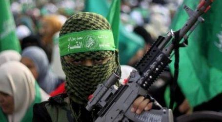 """بيان لـ""""حماس"""" ينكر ضلوع الحركة فى اغتيال النائب العام المصري"""