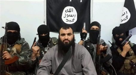 الإندبندنت: «داعش» يجني 50 مليون دولار يوميا من مبيعات النفط