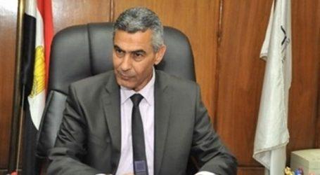 وزير النقل : ألف جنيه مكأفاة للعاملين بالمترو