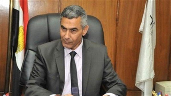 بالفيديو.. وزير النقل: القرار النهائي بشأن محطة مترو الزمالك بعد أسبوعين