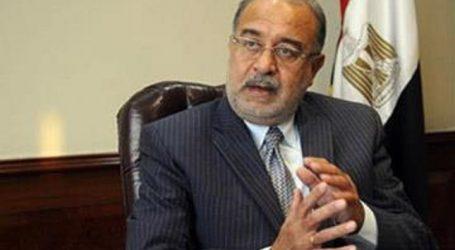 رئيس الوزراء: نبدأ عضويتنا فى مجلس الأمن بدعم الجهود العربية لمكافحة الإرهاب