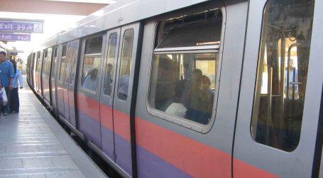 «النقل»: لم يصدر قرار رسمي بزيادة أسعار تذاكر مترو الأنفاق