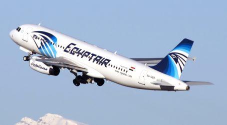 كازاخستان: لم نفرض حظراً على الطيران إلى مصر