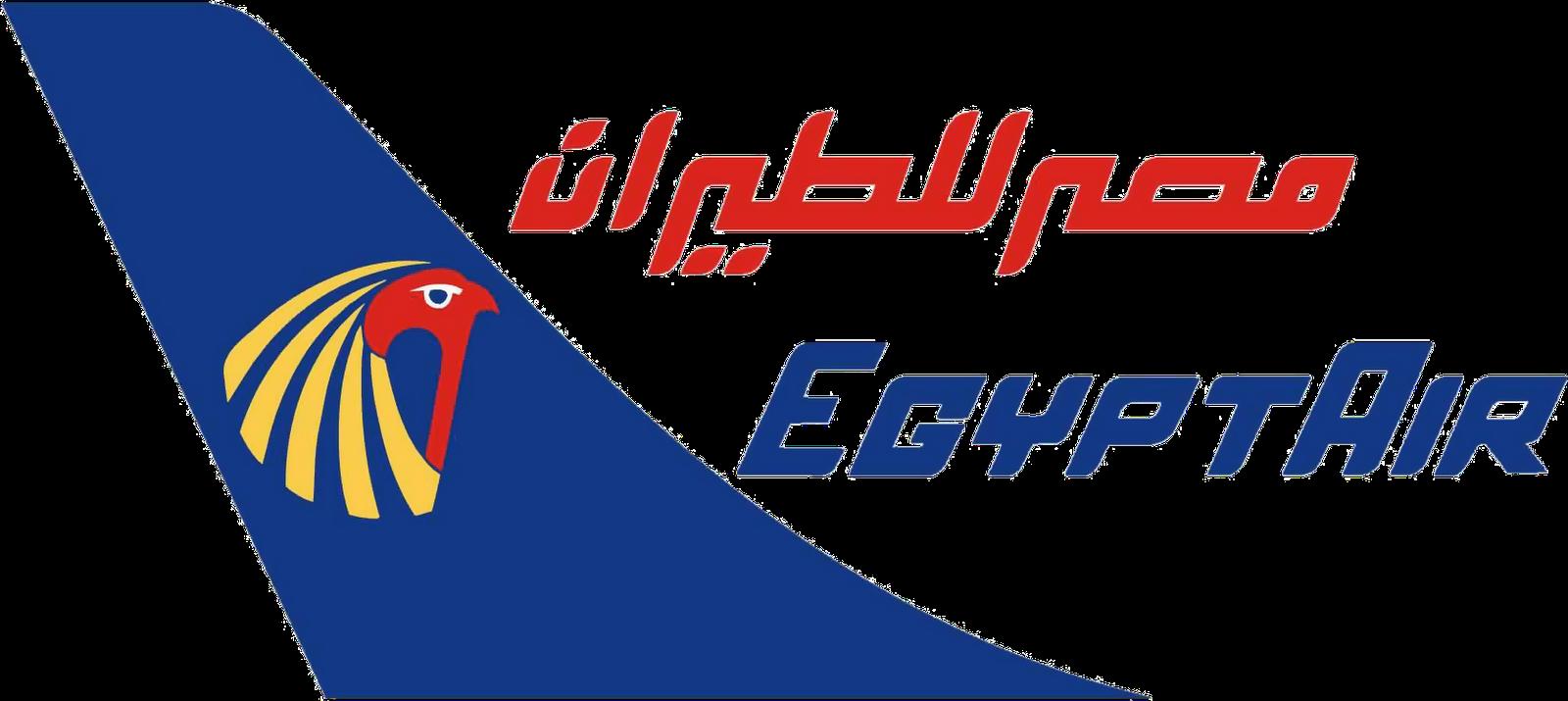 مصر للطيران: 293 رحلة طيران لنقل 27 ألف راكب إلى شرم والغردقة خلال العيد