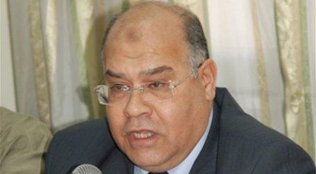 """قائمة """"مصر"""" ترسل حكم إدراجها بالانتخابات لـ""""العليا للانتخابات """".. غدًا"""