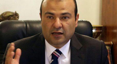 وزير التموين : طابور العيش اختفى وأصبح من التاريخ