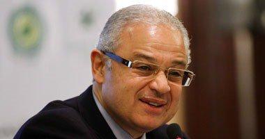 وزير السياحة: 6 ملايين و600 ألف سائح زاروا مصر منذ بداية العام وحتى أغسطس