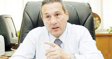 بنك مصر يرتب لقرض بقيمة 525 مليون دولار لدعم قطاع الكهرباء