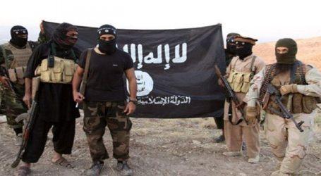 الإندبندنت: «داعش» يقتل جنديا أمريكيا في عملية تحرير رهائن بالعراق