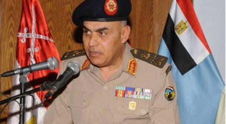 مصر ترسل طائرة مساعدات طبية وغذائية الي العراقيين النازحين باقليم كردستان