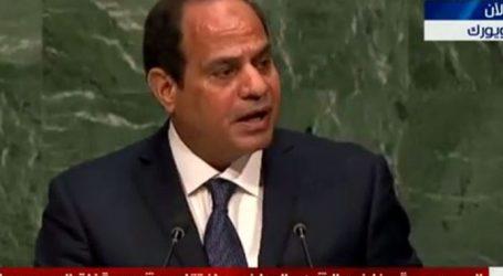 بالفيديو.. نص كلمة السيسي في الأمم المتحدة