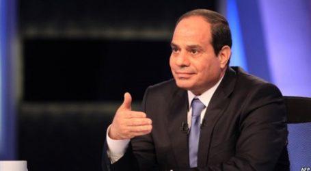 مصادر: السيسي يبحث فرص الاستثمار بمصر في رحلة نيويورك