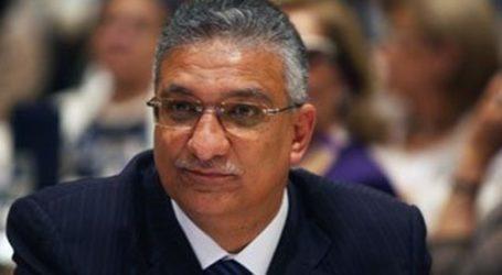 وزير التنمية المحلية يوجه المحافظين للتأكد من صلاحية سلع العيد