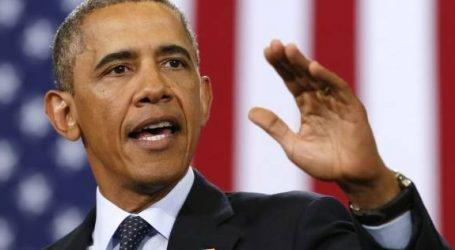 أوباما يدعو الكونجرس أمام الأمم المتحدة إلى رفع الحظر عن كوبا