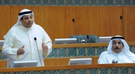 استقالة وزير الكهرباء الكويتي بعد حكم بسجنه عامين لإهدار المال العام
