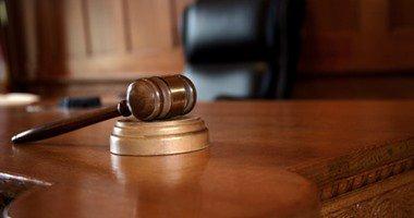 مرشح مستبعد من ذوى الاحتياجات الخاصة يهدد المحكمة بشنق نفسه