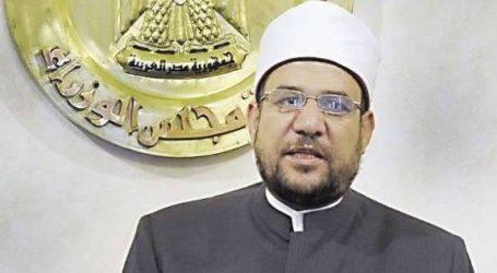 """رئيس بعثة الحج: وفاة 37 مصريا في حادث تدافع """"مشعر منى"""""""