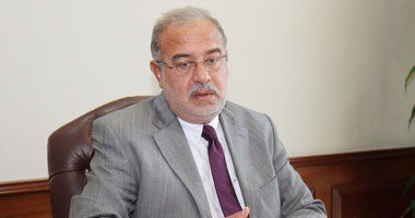 رئيس الوزراء: ما تواجهه مصر من إرهاب لا ينفصل عن ما تجابهه شعوب العالم