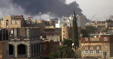 مقتل 9 من الحوثيين وقوات صالح فى مواجهات مع المقاومة بمحافظة تعز