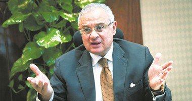 السياحة: السفارة البريطانية بالقاهرة تقلل حدة تحذيرات السفر إلى مصر