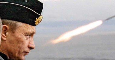 المتحدث باسم الرئاسة الروسية : دعم موسكو لعمليات الجيش السورى مؤقت