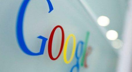 جوجل قد تواجه قضية احتكار جديدة في الولايات المتحدة