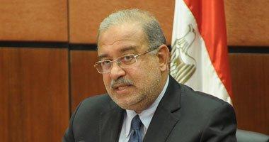 """""""الوزراء"""": الوزارات انتهت من خطط برنامج الحكومة المقرر عرضه على البرلمان"""