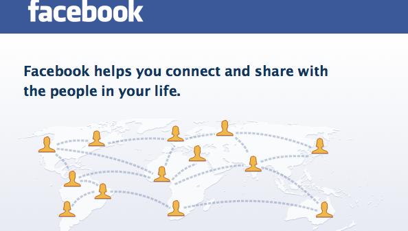 فيس بوك يتعاون مع مُنظمة الأمم المُتحدة لتوفير الإنترنت في مُخيّمات اللاجئين