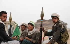 """موقع """"دابليو إن دي"""" الأمريكي يكشف مخطط الحوثيين لقصف الرياض بالصواريخ"""
