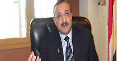 سفير مصر بالسعودية: علاقاتنا بالمملكة قوية رغم اختلاف وجهات النظر