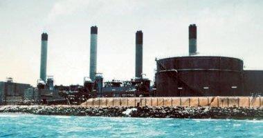 فوربس: تكنولوجيا مصرية جديدة لتحلية المياه بتكلفة منخفضة للغاية