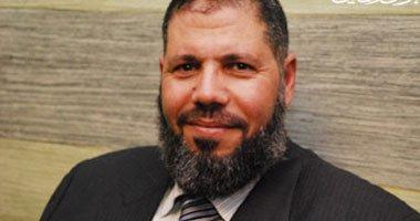 ضبط خلية إرهابية تخطط لاستهداف الجامعات بقيادة نجل مفتى الإخوان