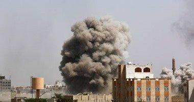 وكالة الأنباء اليمنية: الحوثيون يقتلون17مدنيا ويصيبون العشرات فى مجزرة بتعز