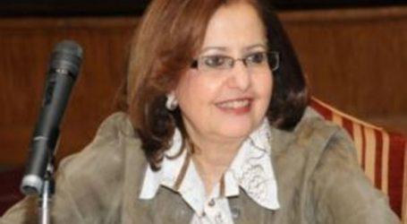 المدير التنفيذي للمعهد المصرفي: نأمل في تحسين المستوي المعيشي للفئة المهمشة في مصر