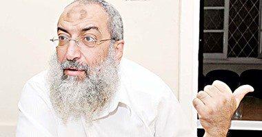 «الأوقاف» تجدد تصريح خطابة «ياسر برهامي» لمدة شهر