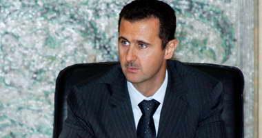 بشار الأسد اتجه لروسيا بعد اشتراط إيران امتلاك عقارات بـ60 مليار دولار