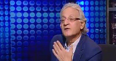 «السناوى»: «المصريين الأحرار» القوى الأكبر في البرلمان المقبل