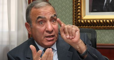 التعبئة والإحصاء : عدد سكان مصر بالداخل يصل لـ90 مليون نسمة 6ديسمبر المقبل