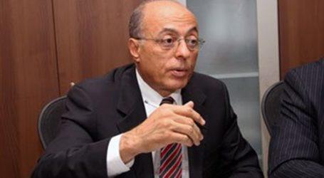"""""""فى حب مصر"""" تشكل لجنة لاختيار مرشحين بـ""""الفردى"""" لدعمهم بالإعادة"""