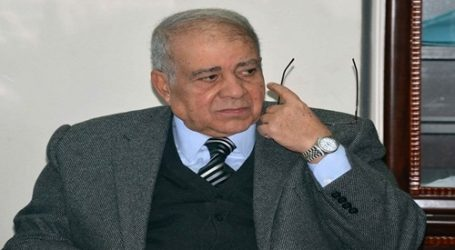 «العجاتى»: الحكومة لن تتدخل في تعديل لائحة النواب
