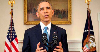 وول ستريت جورنال: البيت الأبيض يتراجع عن موقفه المتشدد بشأن مستقبل الأسد