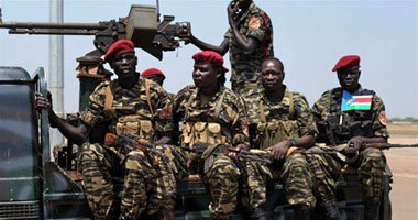 الاتحاد الأفريقى: إجبار معتقلين على أكل لحوم البشر بجنوب السودان